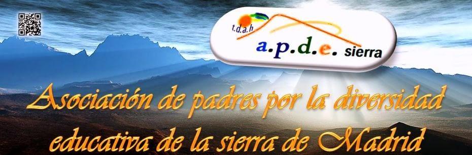 logo_apdesierratdah