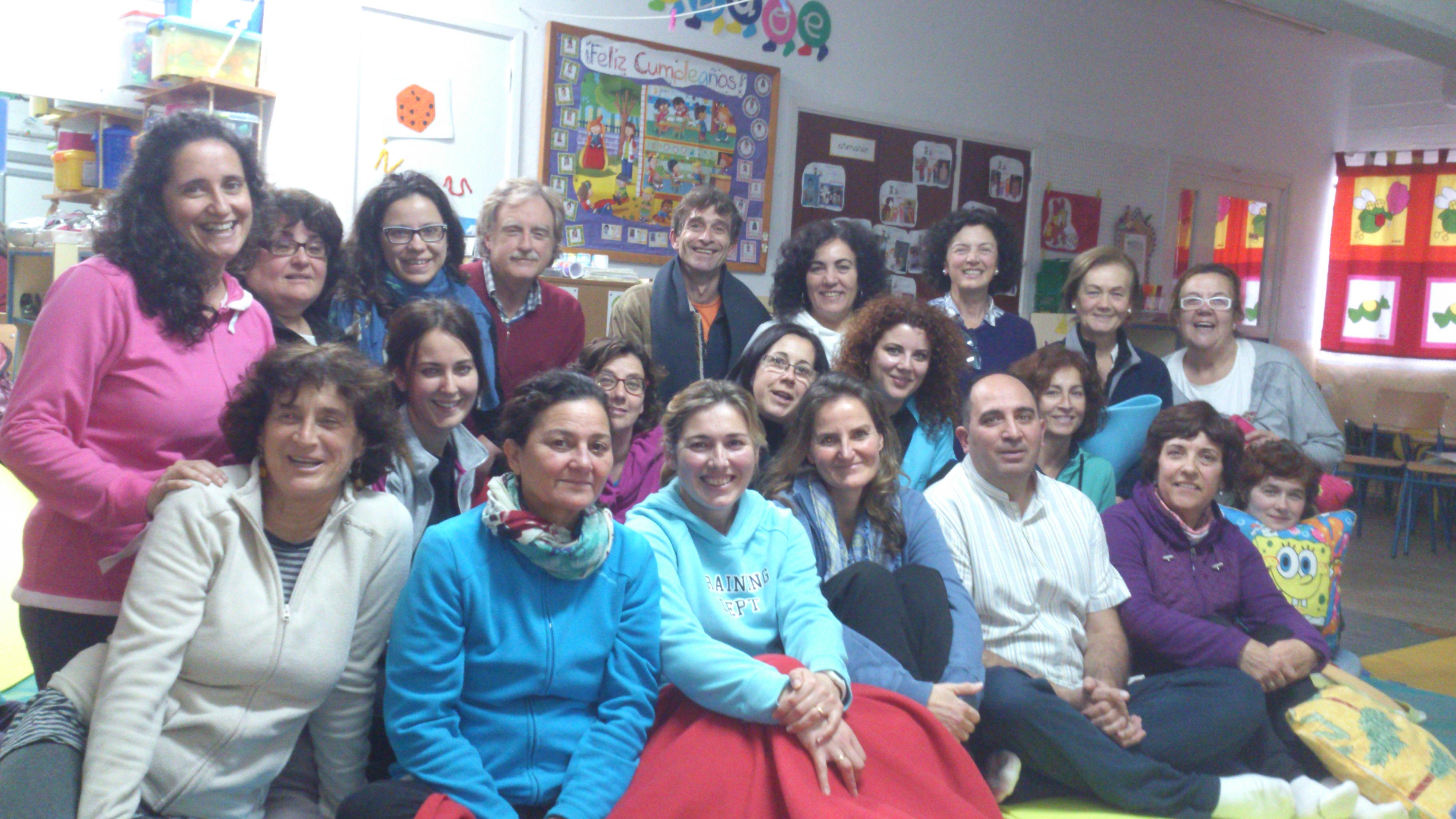 Mindfulness_profesores