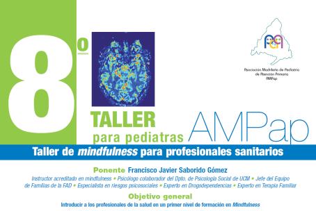 Taller_APES