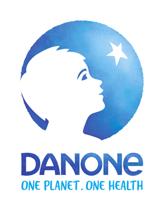 Danone