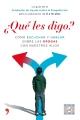 10598_1_que_les_digo_9788484607991