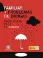 cub FAMILIAS Y DROGAS