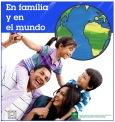 En familia y en el mundo