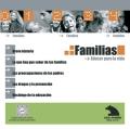 Familias_Educarparalavida