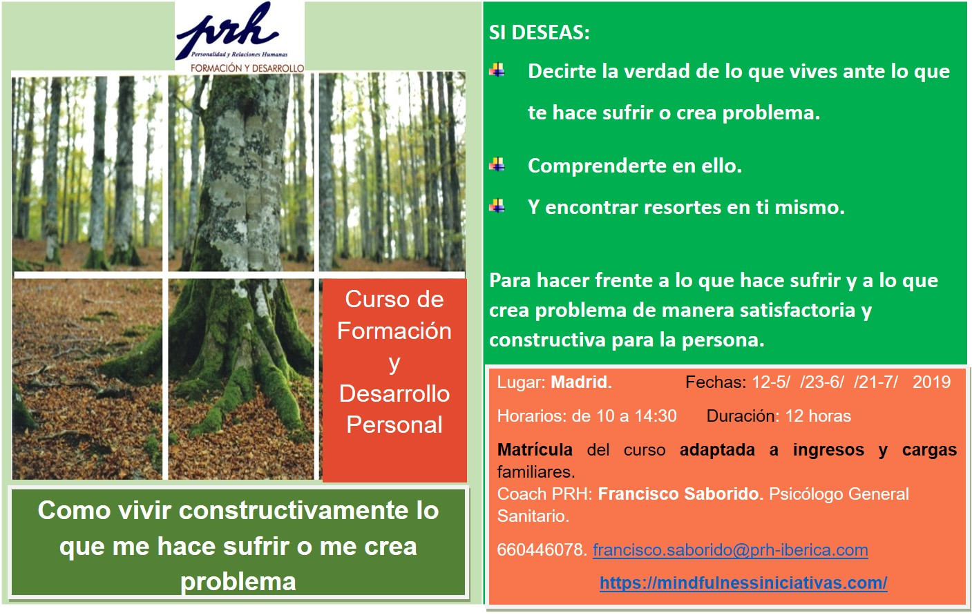 Vivir_constructivamente_19_II.jpg