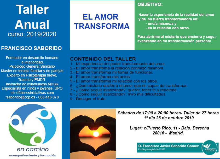 taller El amor transforma_II (1)